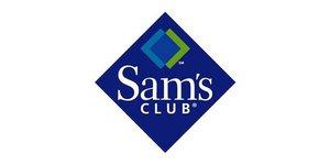 Sams Clubの学生割引