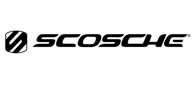 Scosche discounts for students