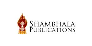 Shambhala Publications Rabatte für Studenten