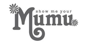 学生にMumuのディスカウントを見せて