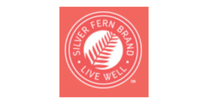 Silver Fern Brand discounts for students