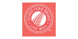 Silver Fern Brand Rabatte für Studenten