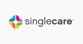 SingleCare discounts for students