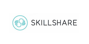 Skillshare-Rabatte für Studenten