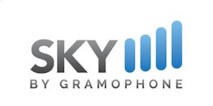 Sky for Gramophoneの学生割引