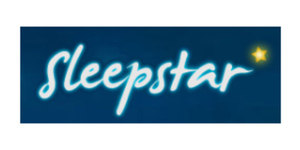 Sleepstar discounts for students
