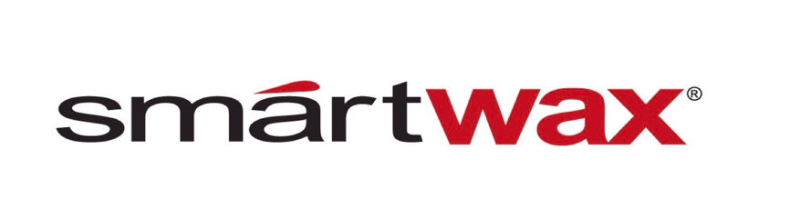 Descuentos en Smart Wax para estudiantes.