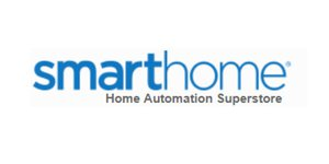 Smarthome discounts for students