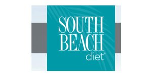 South Beach Diet discounts for students