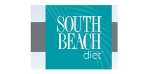 Descuentos de South Beach Diet para estudiantes