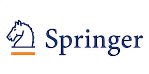 スプリンガーショップの学生割引