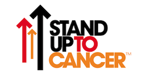 Stand Up To Cancer Shop discounts for students