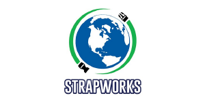 Strapworks discounts for students