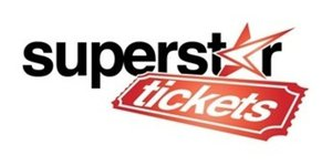 SuperStarTickets discounts for students