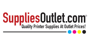 Supplies Outlet discounts for students