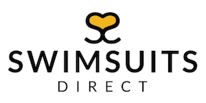Swimsuits Direct discounts for students