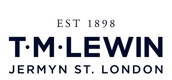 ส่วนลด TM Lewin สำหรับนักเรียน