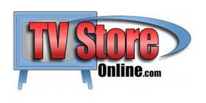 TV Store Online-Rabatte für Studenten