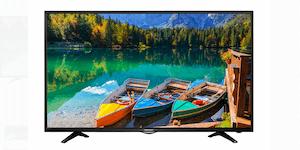TV-Rabatte für Studenten