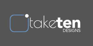 Take Ten Designs discounts for students