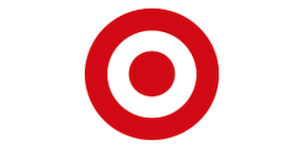 Target discounts for students
