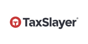 TaxSlayer discounts for students
