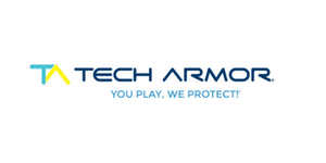 Tech Armor discounts for students
