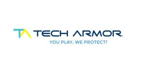 Tech Armor descuentos para estudiantes.