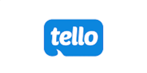 Tello discounts for students