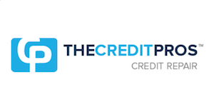 The Credit Pros Intl discounts for students