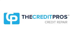 Die Credit Pros Intl Rabatte für Studenten