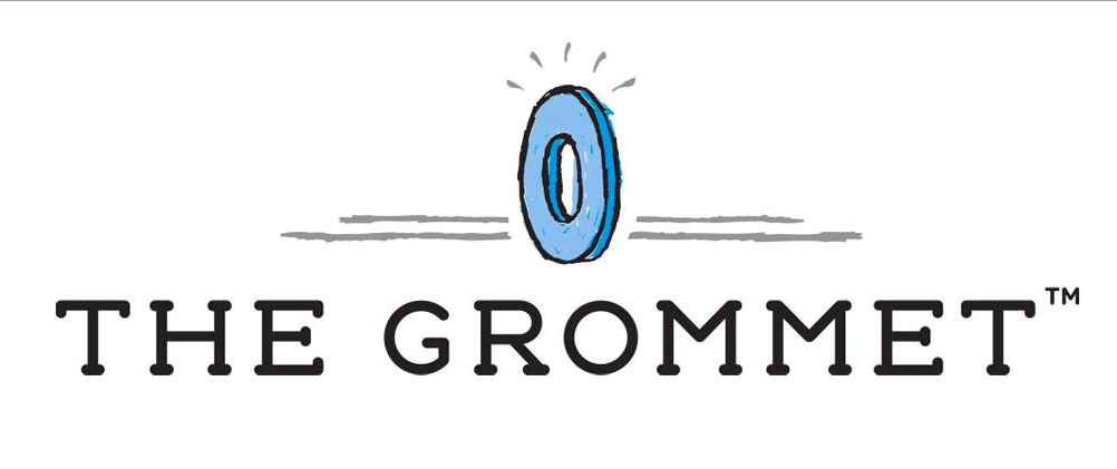 The Grommet discounts for students
