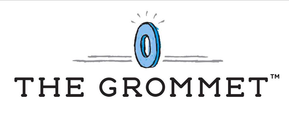 Los descuentos Grommet para estudiantes.