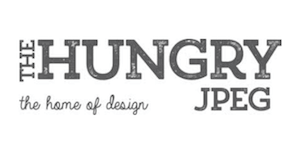 The Hungry JPEG discounts for students