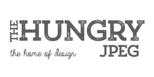 ส่วนลด JPEG ของ Hungry สำหรับนักเรียน