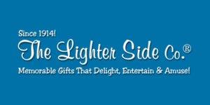 The Lighter Side Rabatte für Studenten
