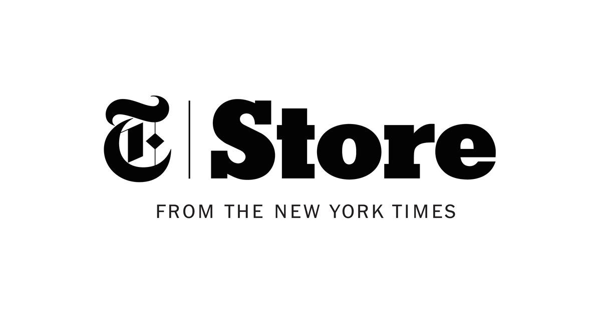 The New York Times Store descuentos para estudiantes