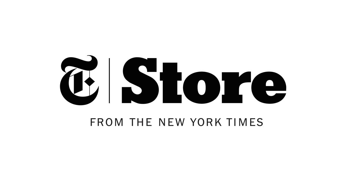 Gli sconti del New York Times Store per gli studenti