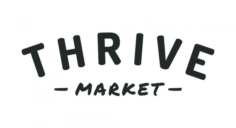 Thrive Market discounts for students