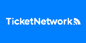 30% + Off - Ticketnetwork.com Student Discount/Coupons!