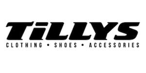 Descuentos Tillys para estudiantes