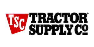 Tractor Supply Company discounts for students