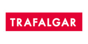 Trafalgar discounts for students