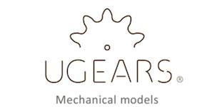 UGears Rabatte für Studenten