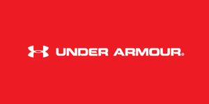 Under Armour Rabatte für Studenten