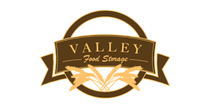 Valley Food Storage discounts for students
