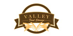 ส่วนลด Valley Food Storage สำหรับนักเรียน