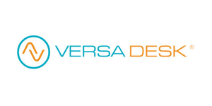 Versa Desk discounts for students