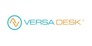 ส่วนลด Versa Desk สำหรับนักเรียน