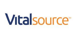 学生のためのVitalSource割引
